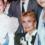 Kathy Ortiz – Asesora de Belleza y Modelo