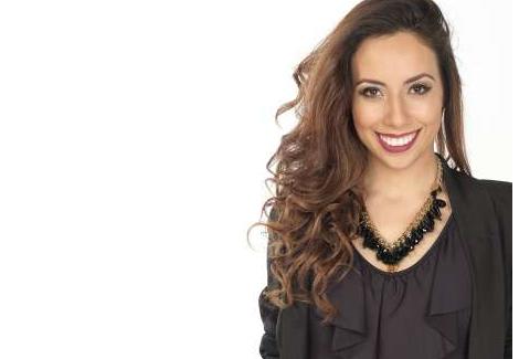 Gabriela Thellaeche – CEO de EXMA Bolivia